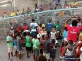Bloko Cabo Verde 13-9-17 - 25