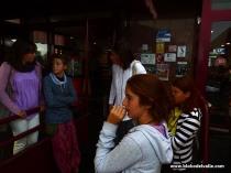 Bloko sale para Cabo Verde17