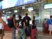 Bloko sale para Cabo Verde32