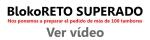 BlokoRETO-Superado