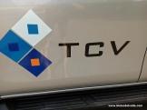 En la TV de cabo Verde y vuelta - 21