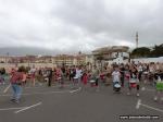 Fiesta BlokoRETO –0075