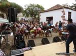 Fiesta BlokoRETO –0102