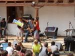 Fiesta BlokoRETO –0120