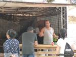 Fiesta BlokoRETO –0181