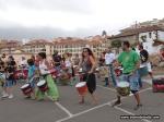 Fiesta BlokoRETO –0196