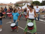 Fiesta BlokoRETO –0198