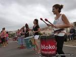Fiesta BlokoRETO –0228