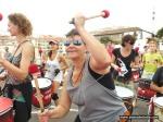 Fiesta BlokoRETO –0315