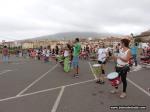 Fiesta BlokoRETO –0406