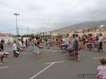 Fiesta BlokoRETO –0449