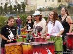 Fiesta BlokoRETO –0455