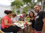 Fiesta BlokoRETO –0521