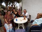 Fiesta BlokoRETO –0528