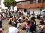 Fiesta BlokoRETO –0626
