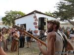 Fiesta BlokoRETO –0850