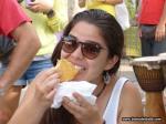 Fiesta BlokoRETO –0879