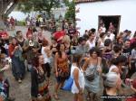Fiesta BlokoRETO –0949