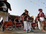 Fiestas Las Eras 2017 - 021