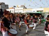 Fiestas Las Eras 2017 - 022