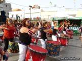 Fiestas Las Eras 2017 - 024