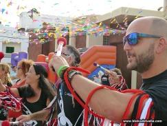Fiestas Las Eras 2017 - 035