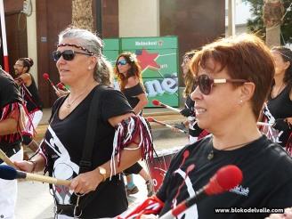 Fiestas Las Eras 2017 - 038
