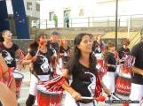 Fiestas Las Eras 2017 - 048