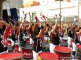 Fiestas Las Eras 2017 - 052
