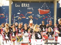 Fiestas Las Eras 2017 - 059