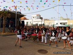Fiestas Las Eras 2017 - 062