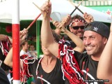 Fiestas Las Eras 2017 - 065