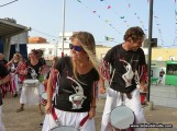 Fiestas Las Eras 2017 - 073