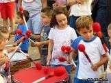 Fiestas Las Eras 2017 - 127