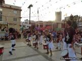 Fiestas Las Eras 2017 - 133