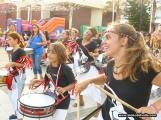 Fiestas Las Eras 2017 - 138
