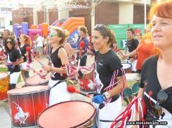 Fiestas Las Eras 2017 - 142