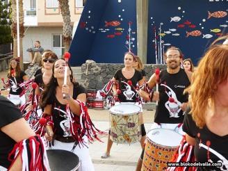 Fiestas Las Eras 2017 - 145