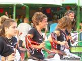 Fiestas Las Eras 2017 - 162