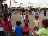 Fiestas Las Eras 2017 - 173