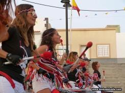 Fiestas Las Eras 2017 - 179