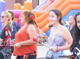 Fiestas Las Eras 2017 - 202