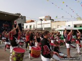 Fiestas Las Eras 2017 - 241