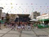 Fiestas Las Eras 2017 - 246