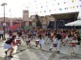 Fiestas Las Eras 2017 - 257