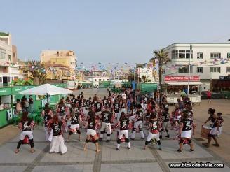 Fiestas Las Eras 2017 - 261