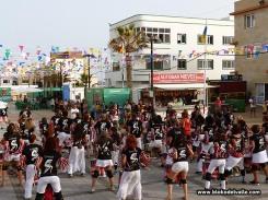 Fiestas Las Eras 2017 - 266