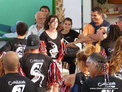 Fiestas Las Eras 2017 - 267