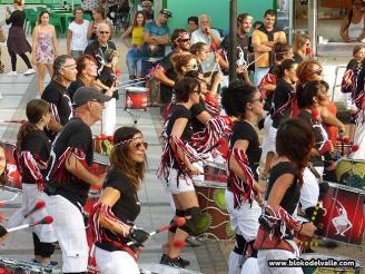 Fiestas Las Eras 2017 - 277