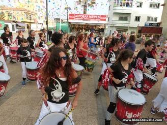 Fiestas Las Eras 2017 - 326